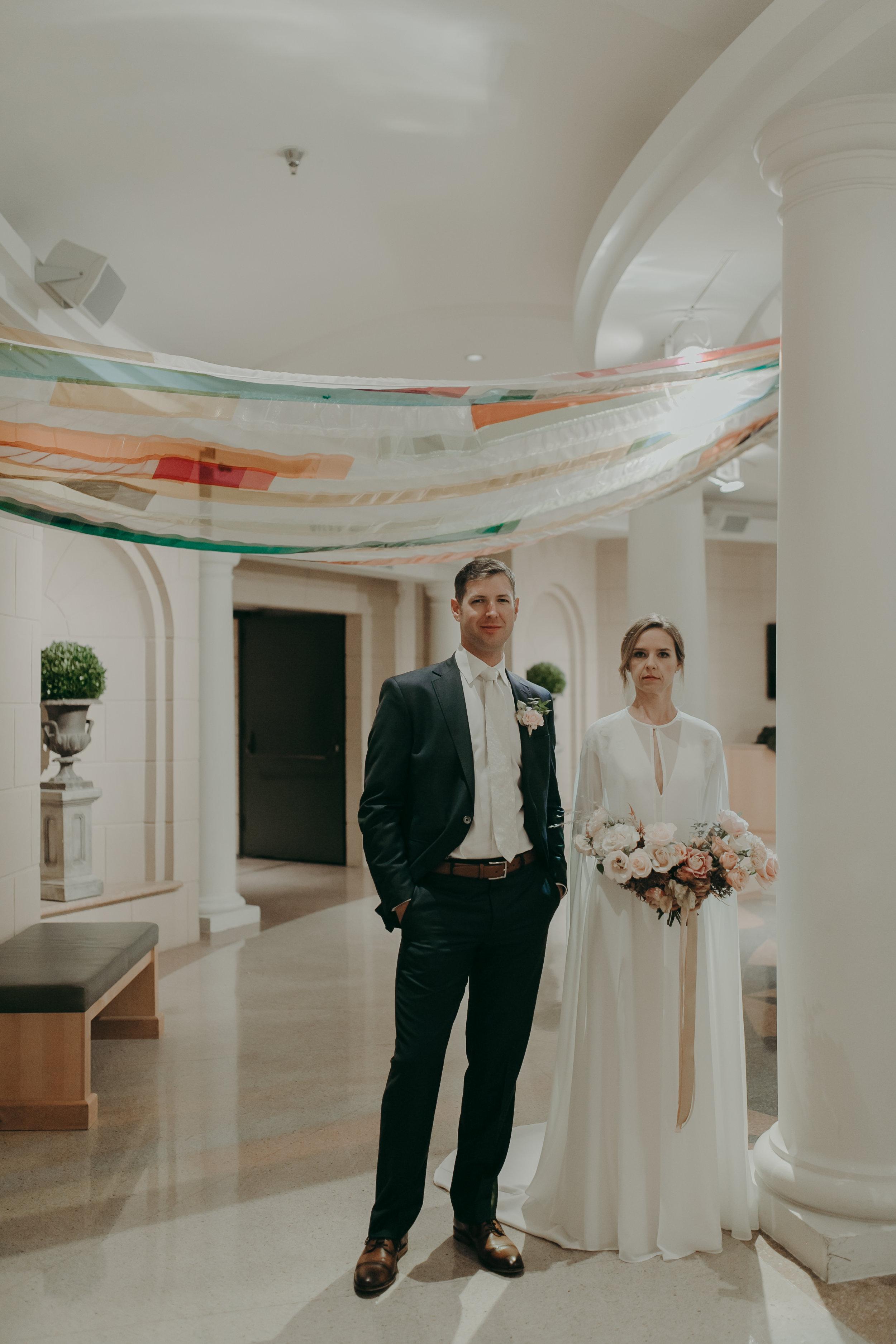 Bride+Groom10.13.18-55.jpg
