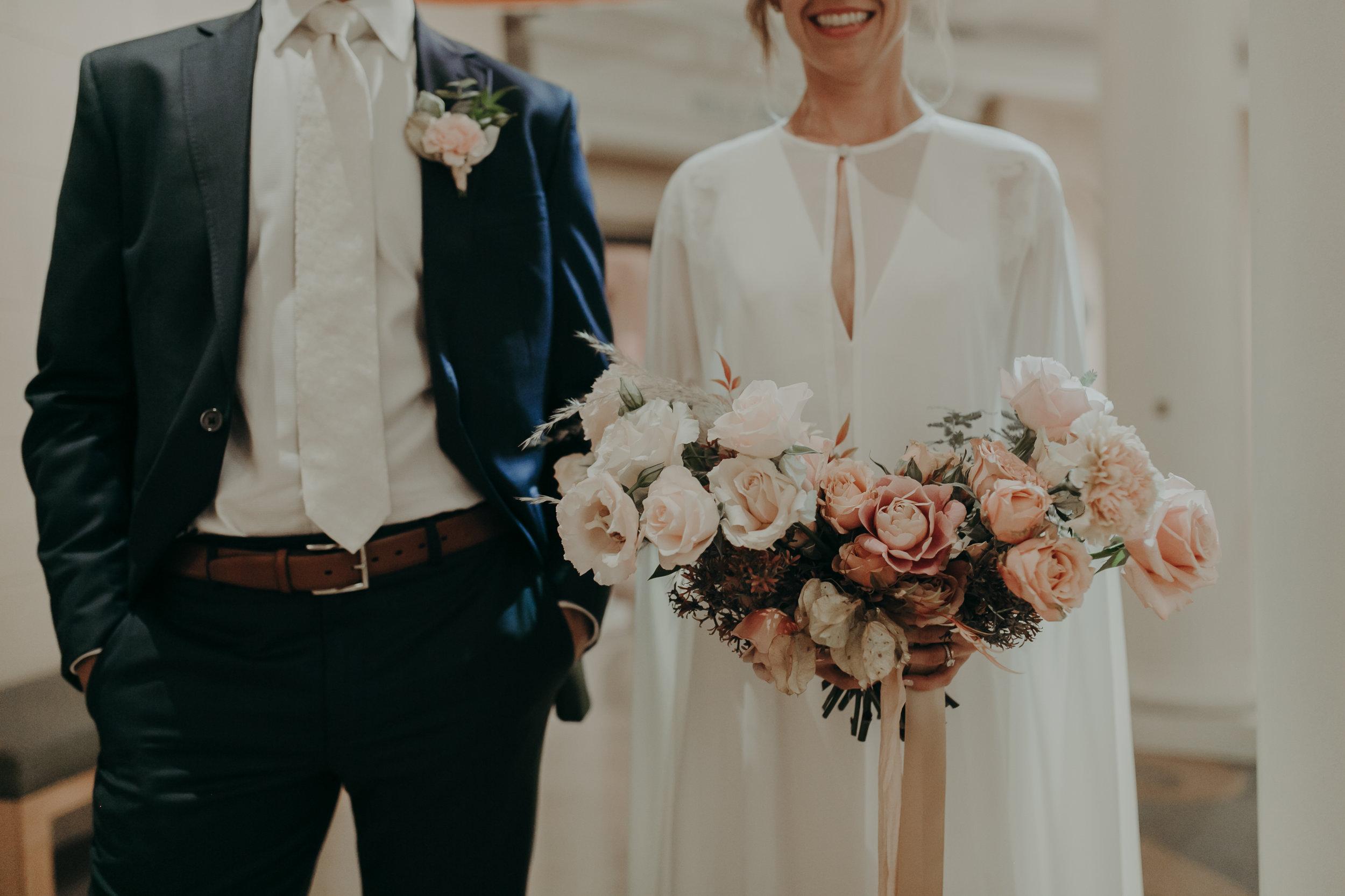 Bride+Groom10.13.18-56.jpg