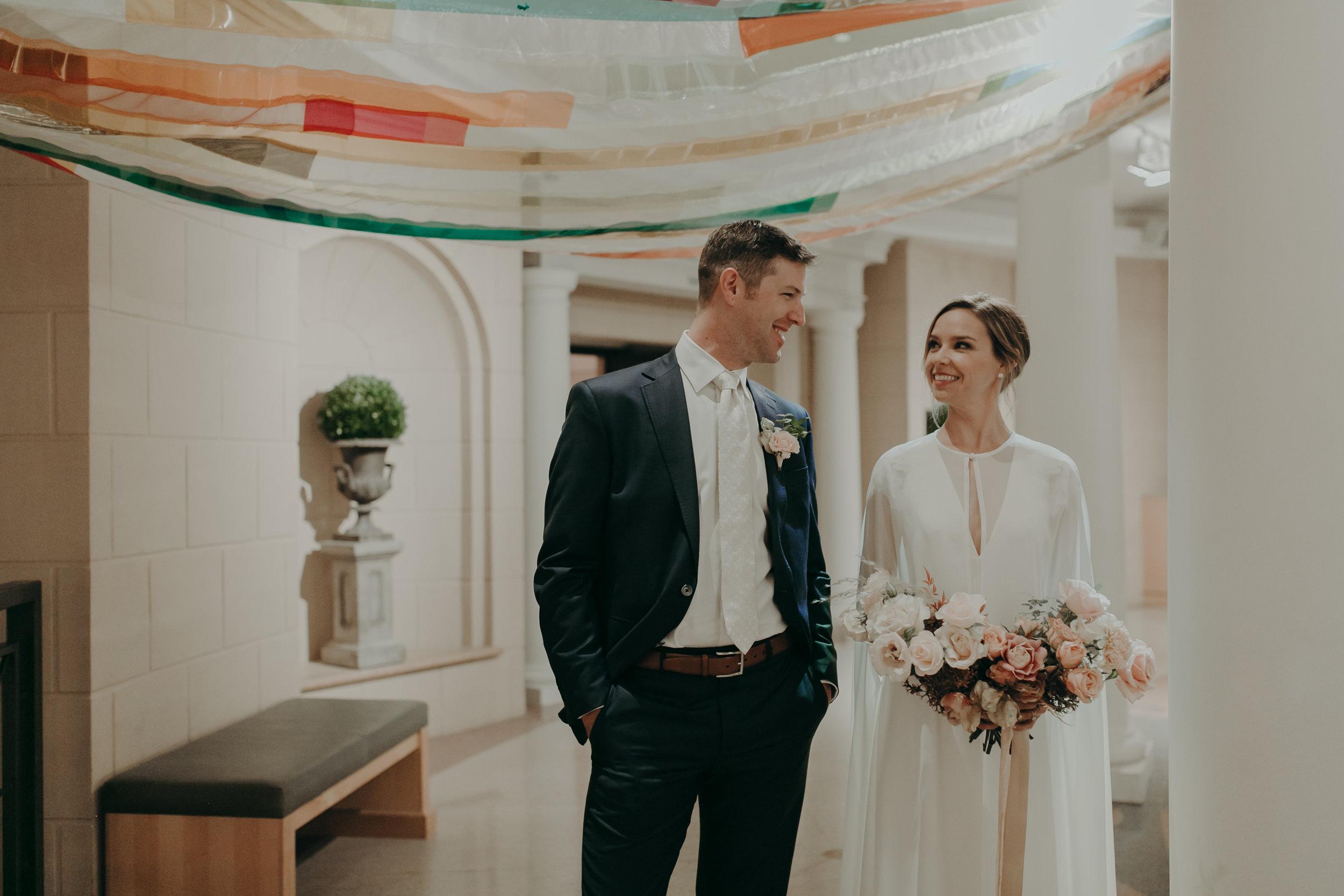 Bride+Groom10.13.18-57.jpg