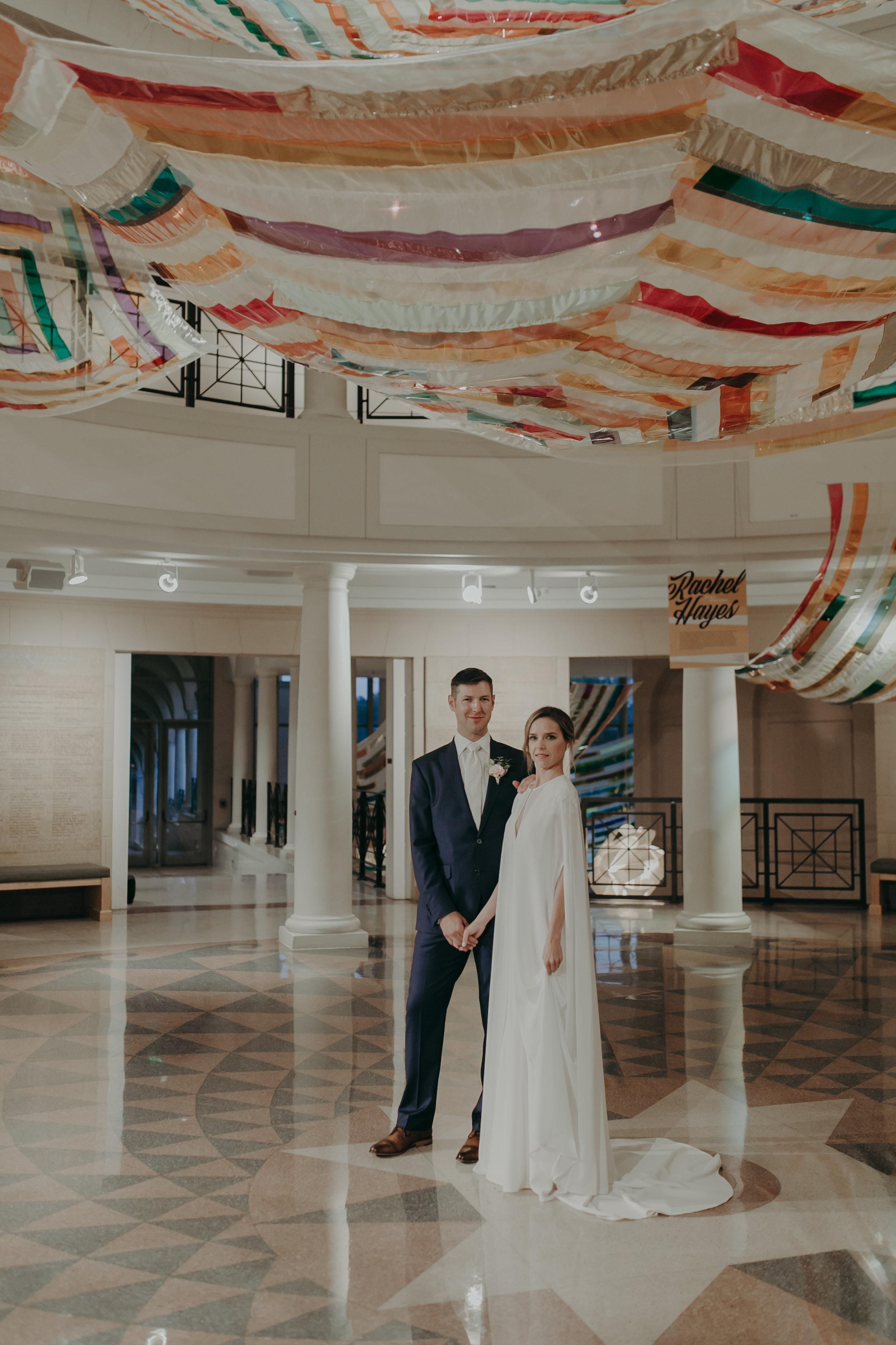 Bride+Groom10.13.18-62.jpg