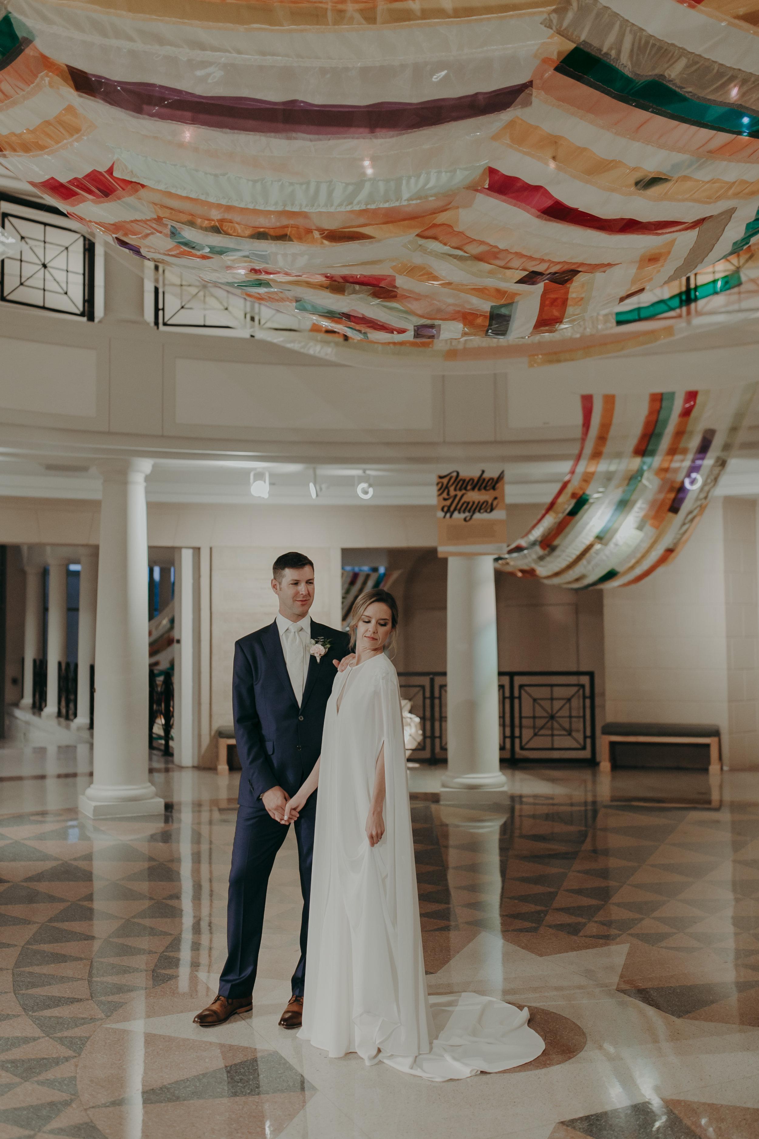 Bride+Groom10.13.18-63.jpg