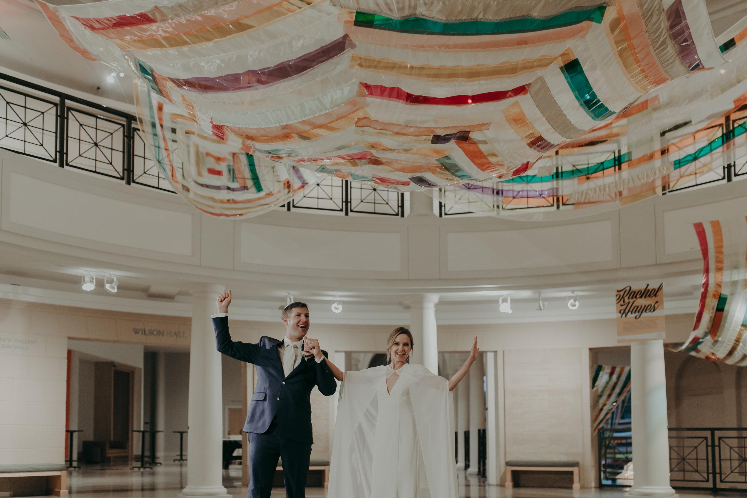 Bride+Groom10.13.18-65.jpg