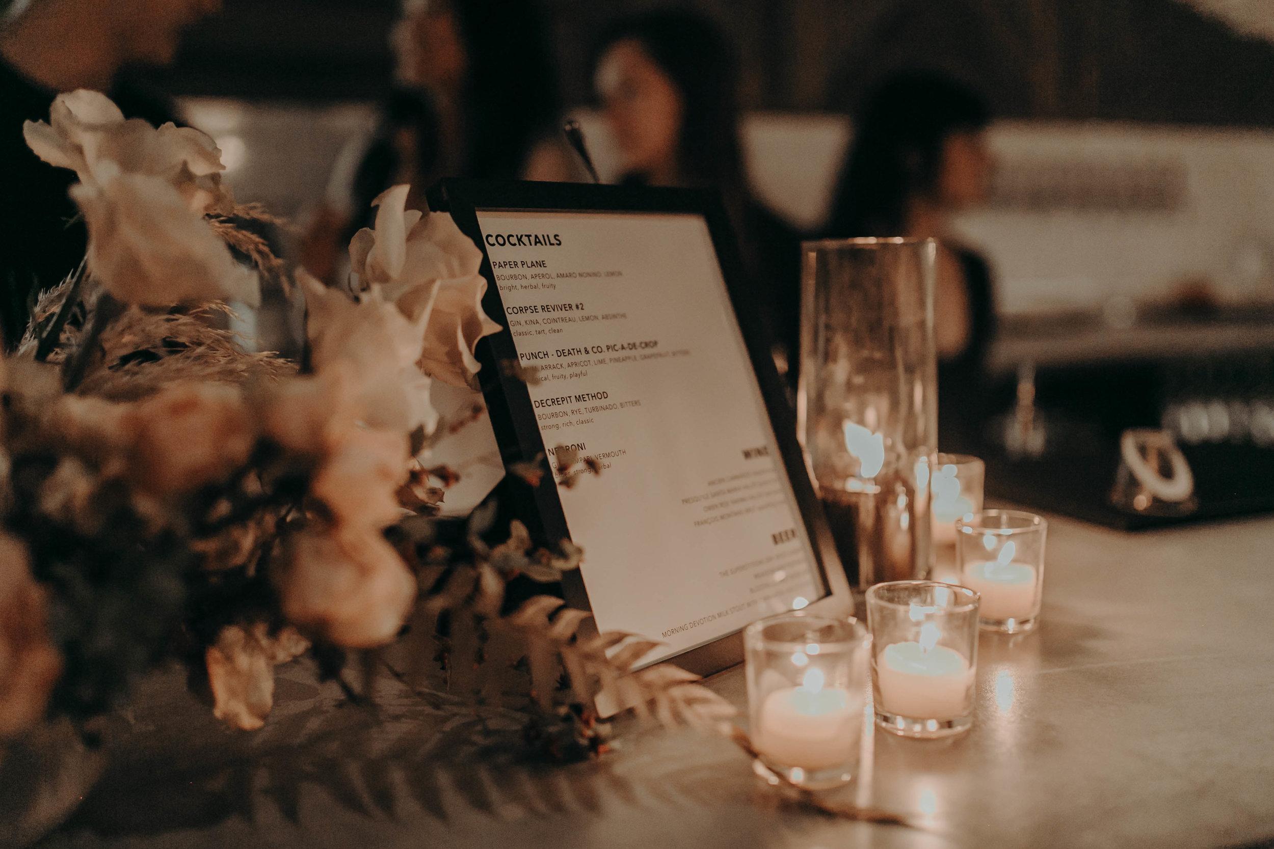 Reception10.13.18-144.jpg