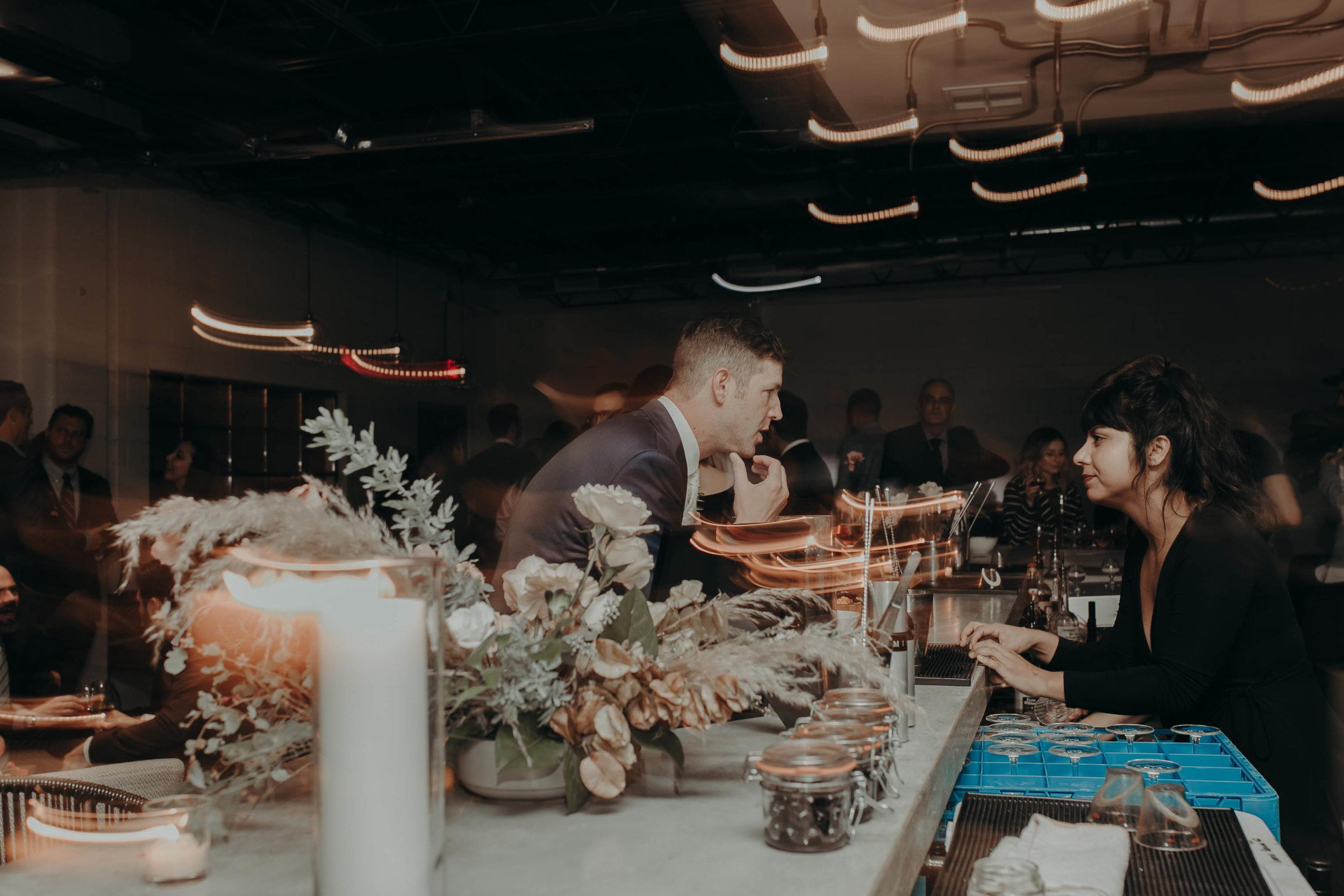 Reception10.13.18-407.jpg