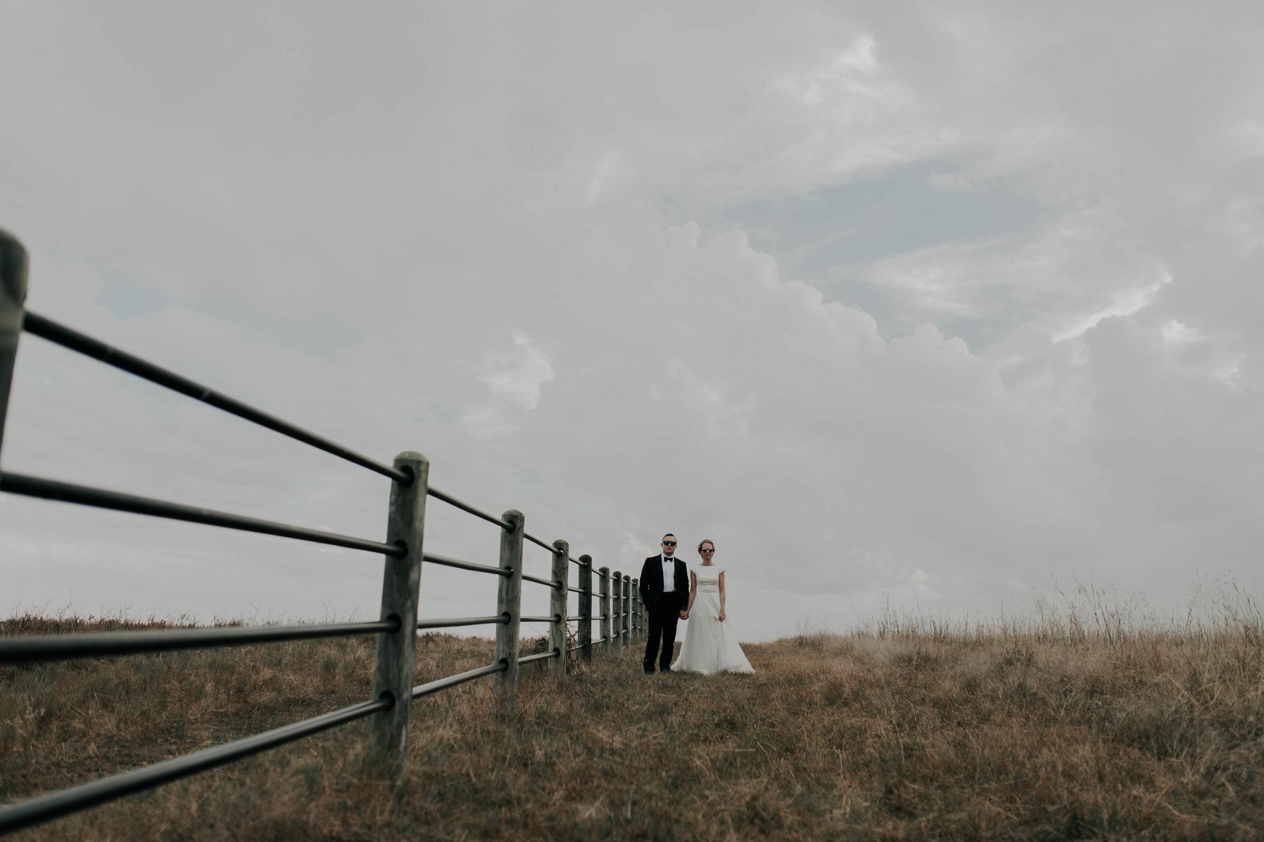 10.06.18ClayEmilyWedding-BrideGroom-1707.jpg