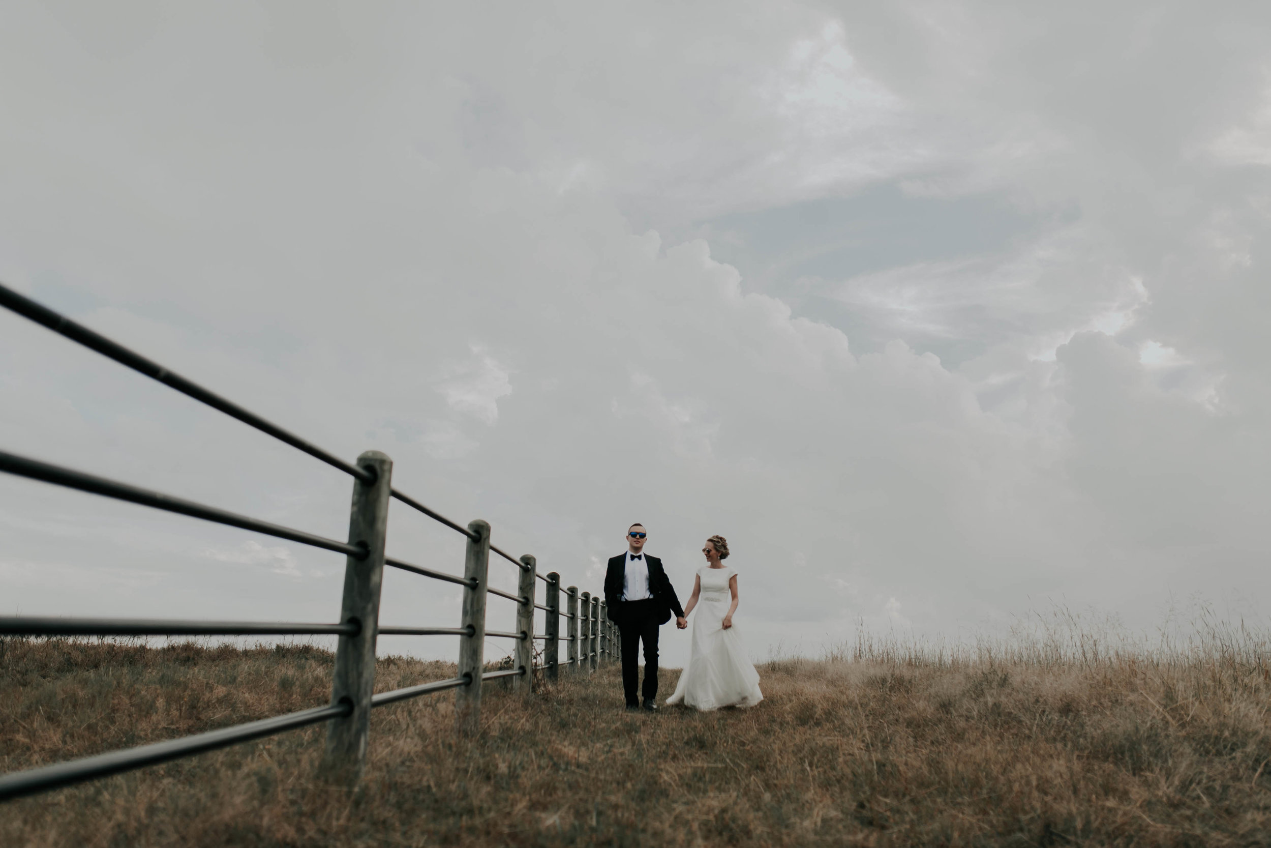 10.06.18ClayEmilyWedding-BrideGroom-1715.jpg