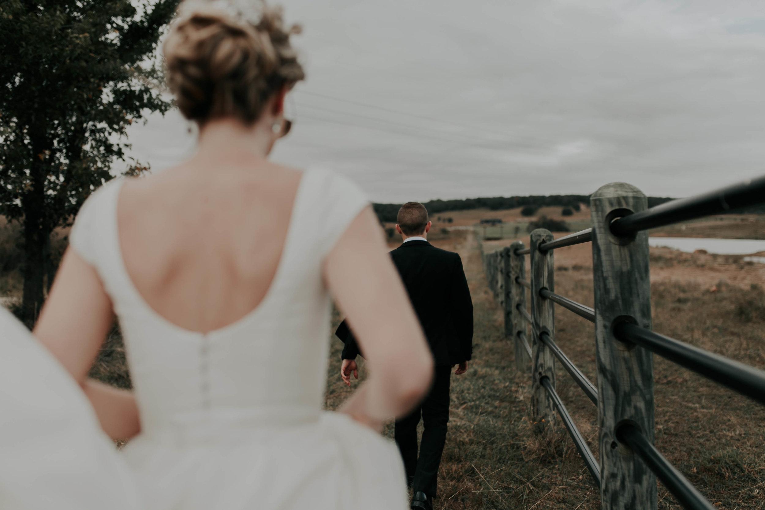 10.06.18ClayEmilyWedding-BrideGroom-1740.jpg