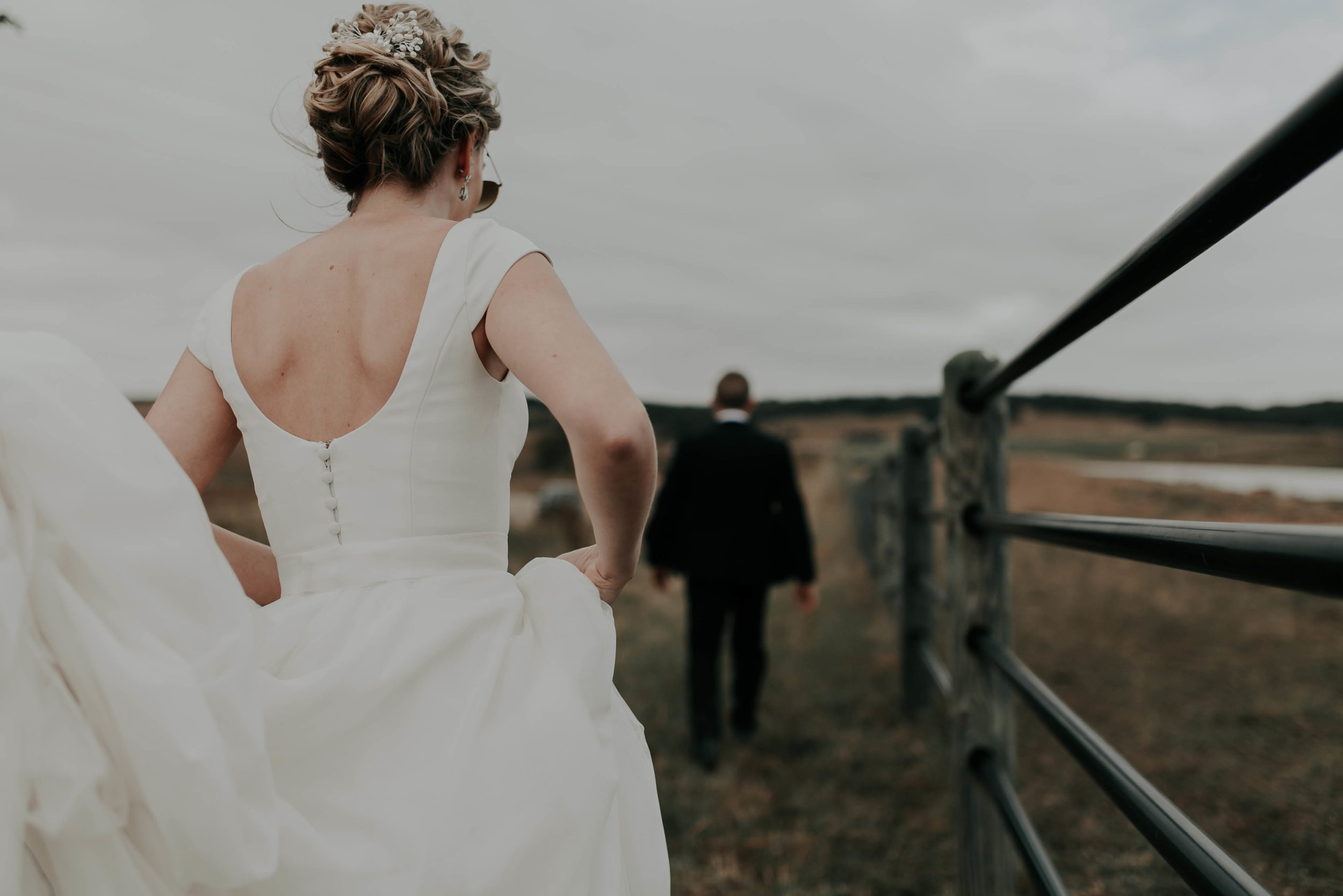 10.06.18ClayEmilyWedding-BrideGroom-1743.jpg