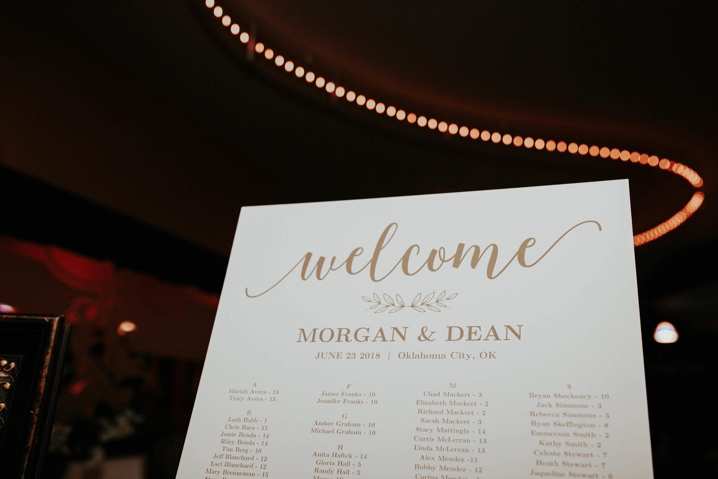 Dean+Morgan-Reception-90.jpg