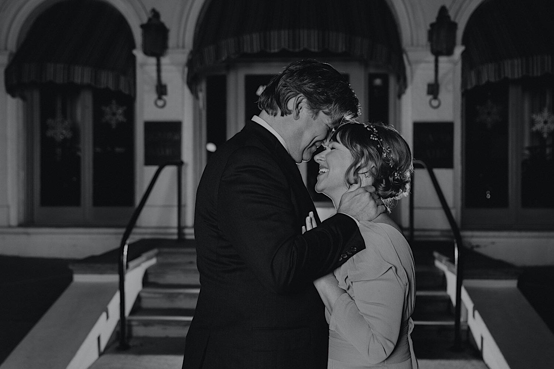 Hot Springs Wedding, Hot Springs Intimate Wedding in Arkansas, Jordan Taylor Photography
