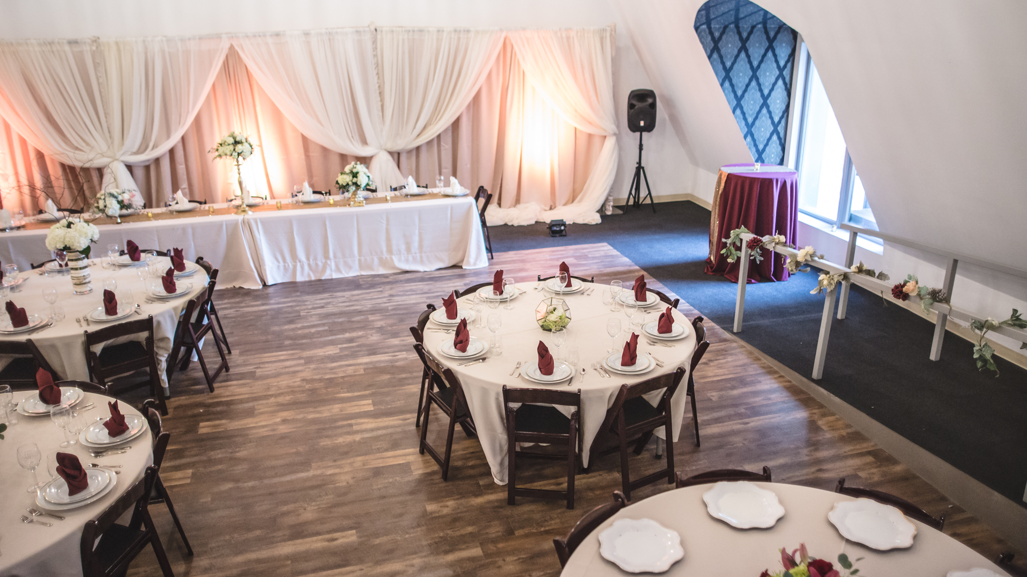 Wedding_Formal Dinner_Setup.jpg