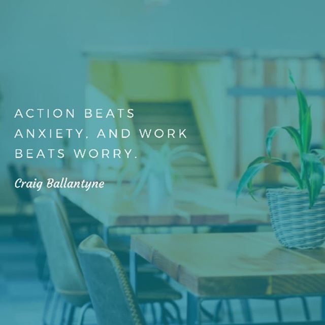 Choose action, big or small. #MondayMotivation . . . #covo #hellocovo #covodays #entrepreneurlife #stlouisgram #explorestlouis #personaldevelopment #entrepreneur #personalgrowth #entrepreneurlife #entrepreneurship #dailymotivation #qotd #oprah #oprahwinfrey #goalsetting #inspirationalquotes #motivationalquotes #mindsetiseverything #positivity