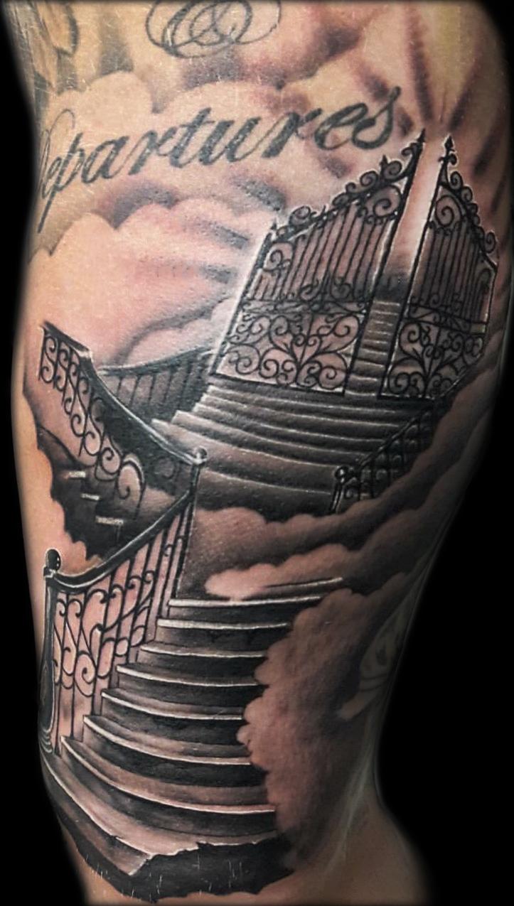 paul staircase.jpg