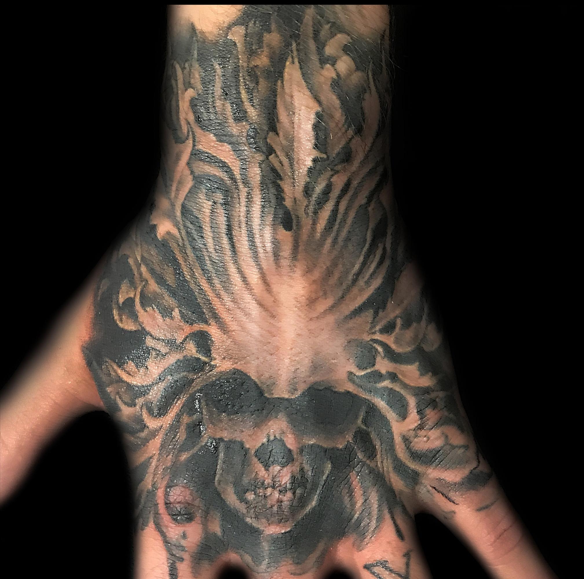 paul skull hand.jpg