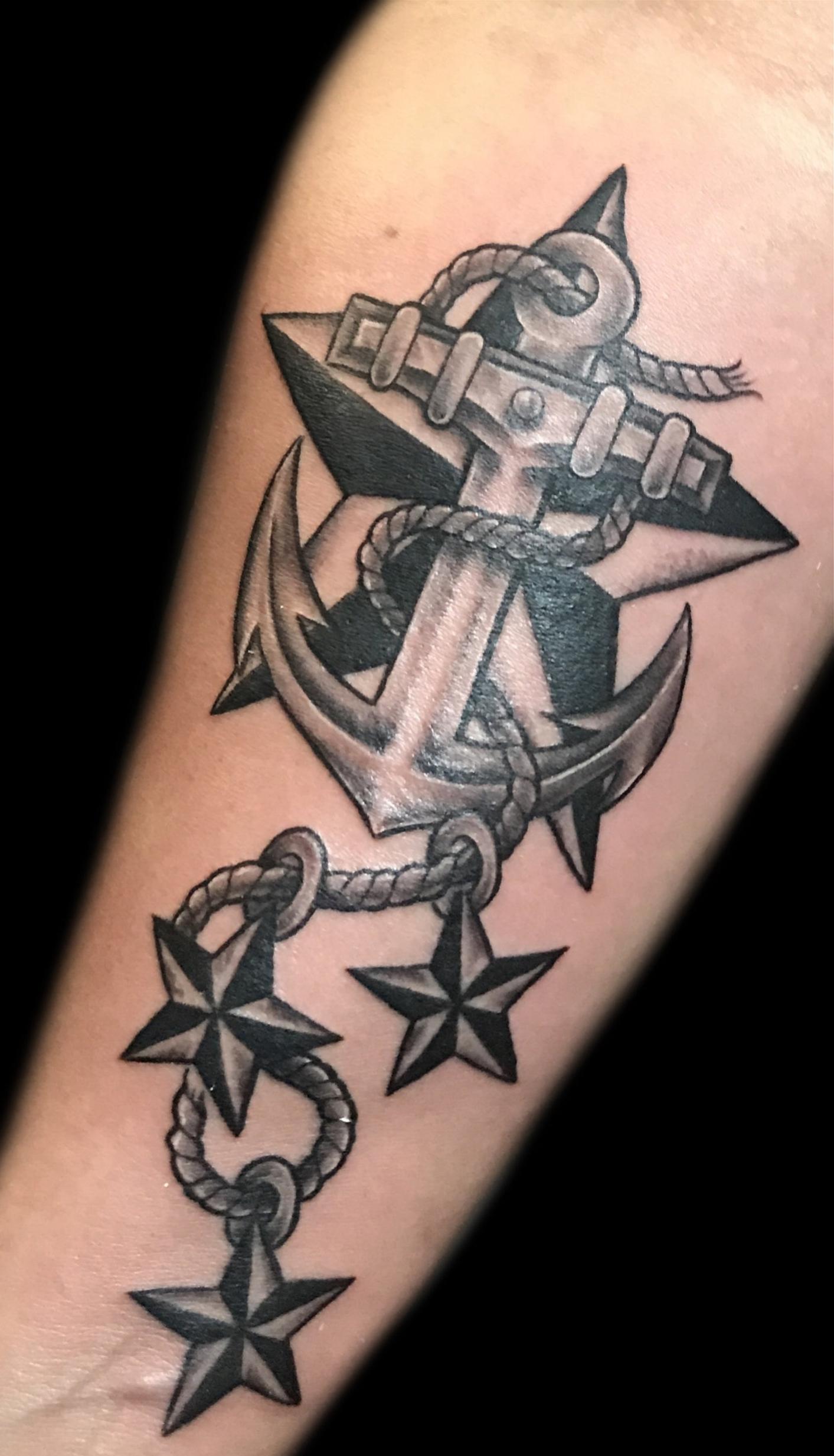 paul anchor and star.jpg