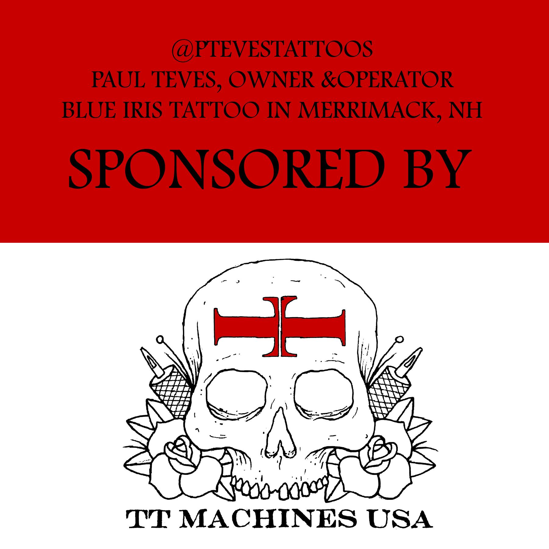 TT MACHINES.jpg