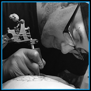 paul+tattooing+for+website smaller.jpg