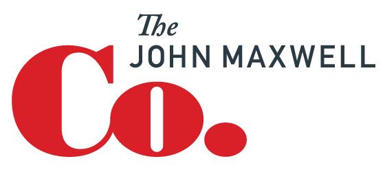 john-maxwell-co.jpg