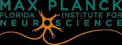 max planck florida institute.png