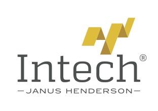 intech_logo.jpg