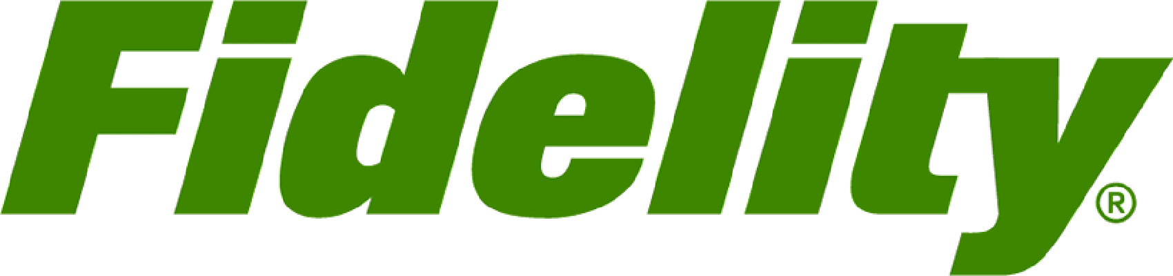 fidelity_investments_productcard-5c742f0e46e0fb000143628b.png