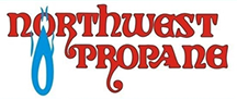 Northwest Propane.png