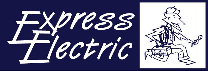 Express-Electric-logo.jpg