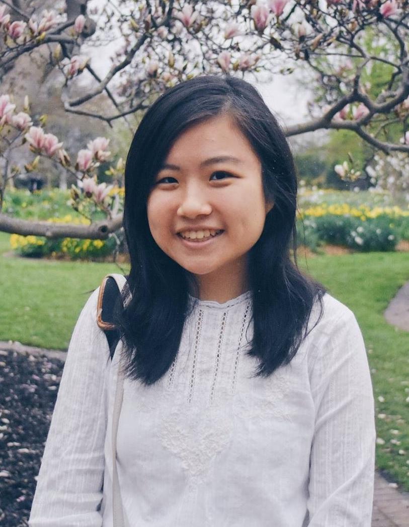 Michelle Hsiao.jpg