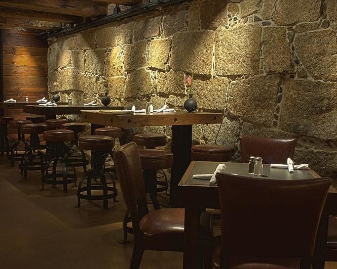 Granary lower dining2.jpg