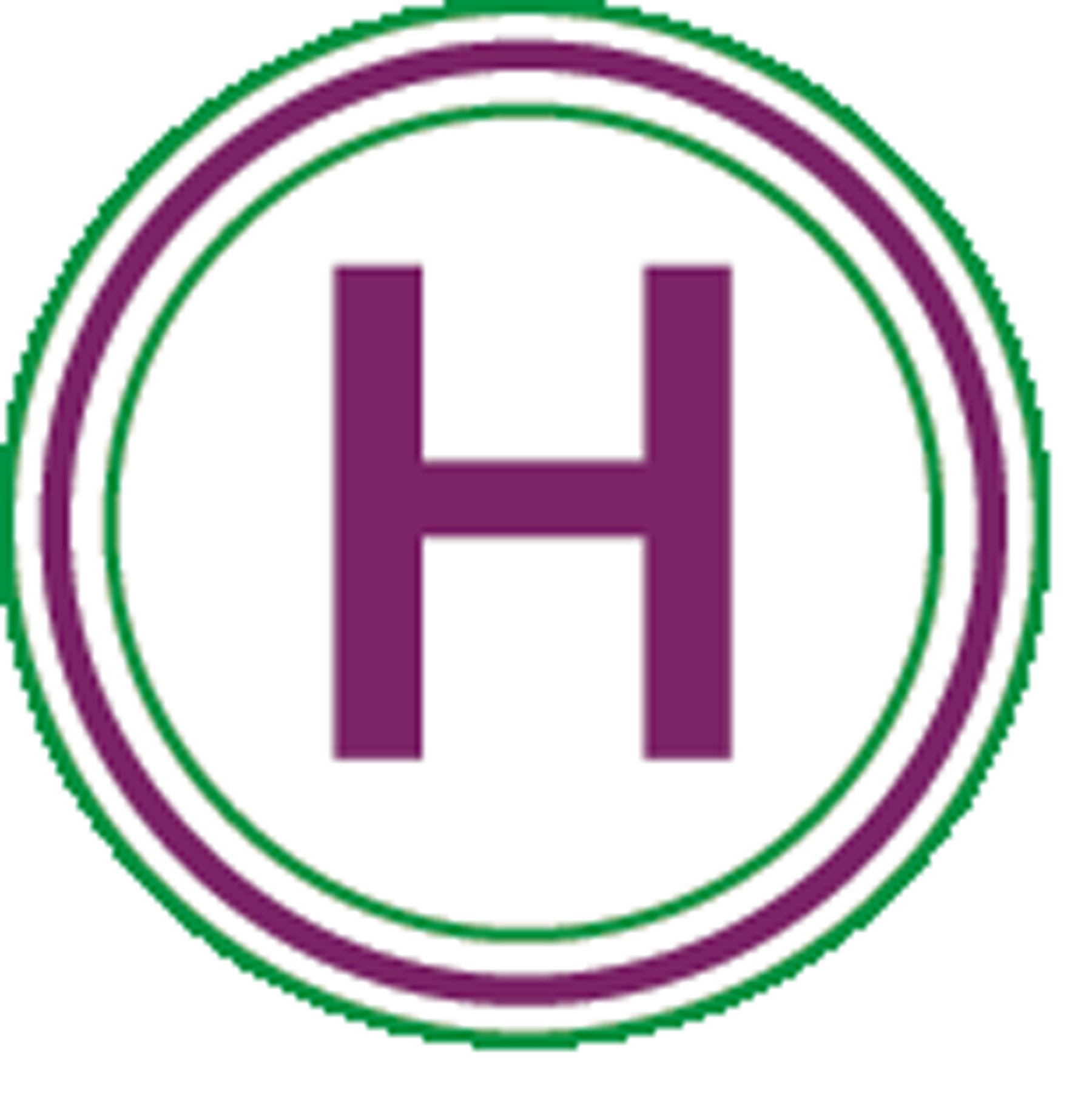 HCircle-logo2.png