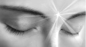 face-light-meditation-301x165.jpg