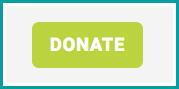 Amplify_Donate_Button_Border.jpg