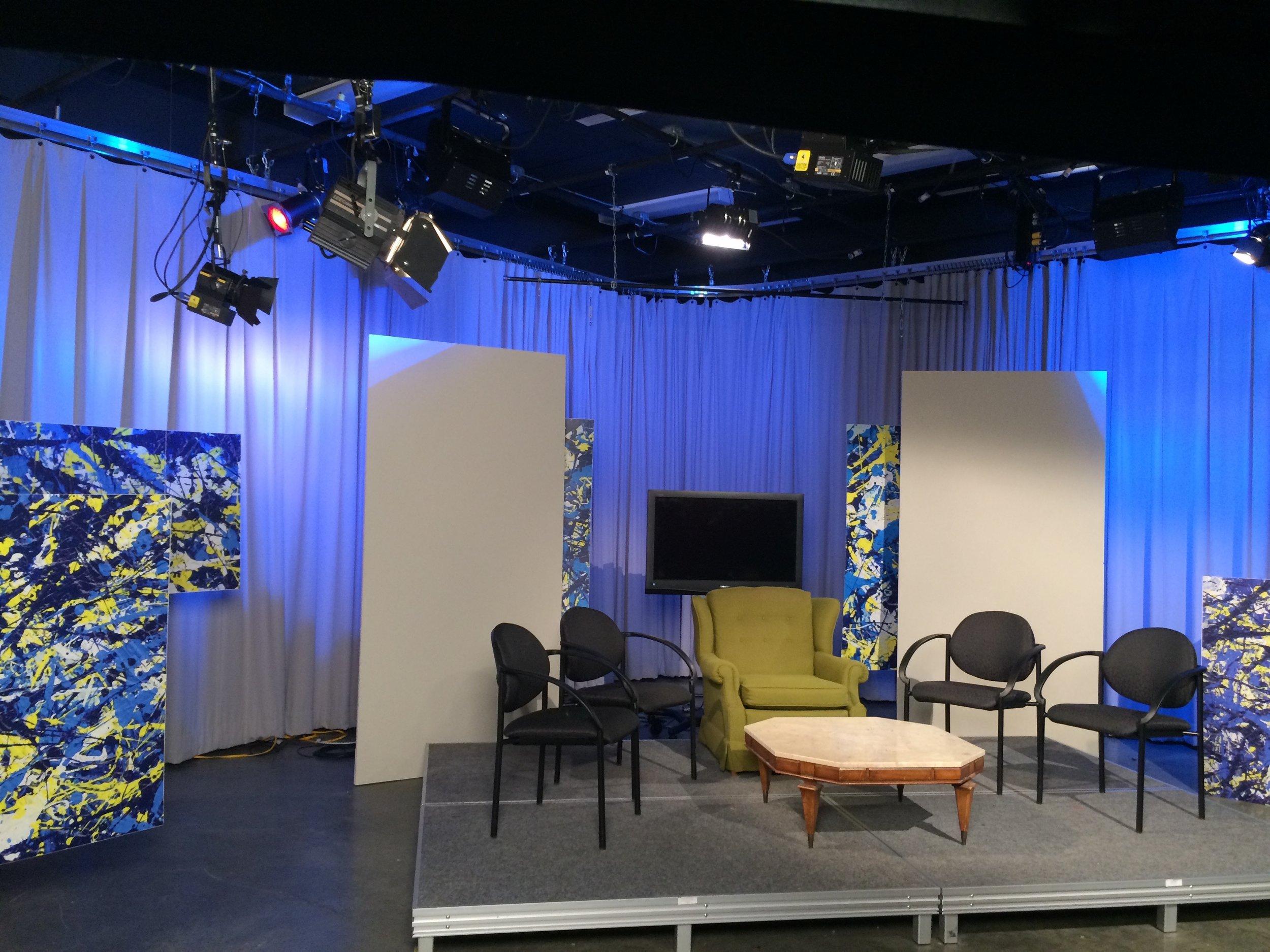 Studio Set2.jpg