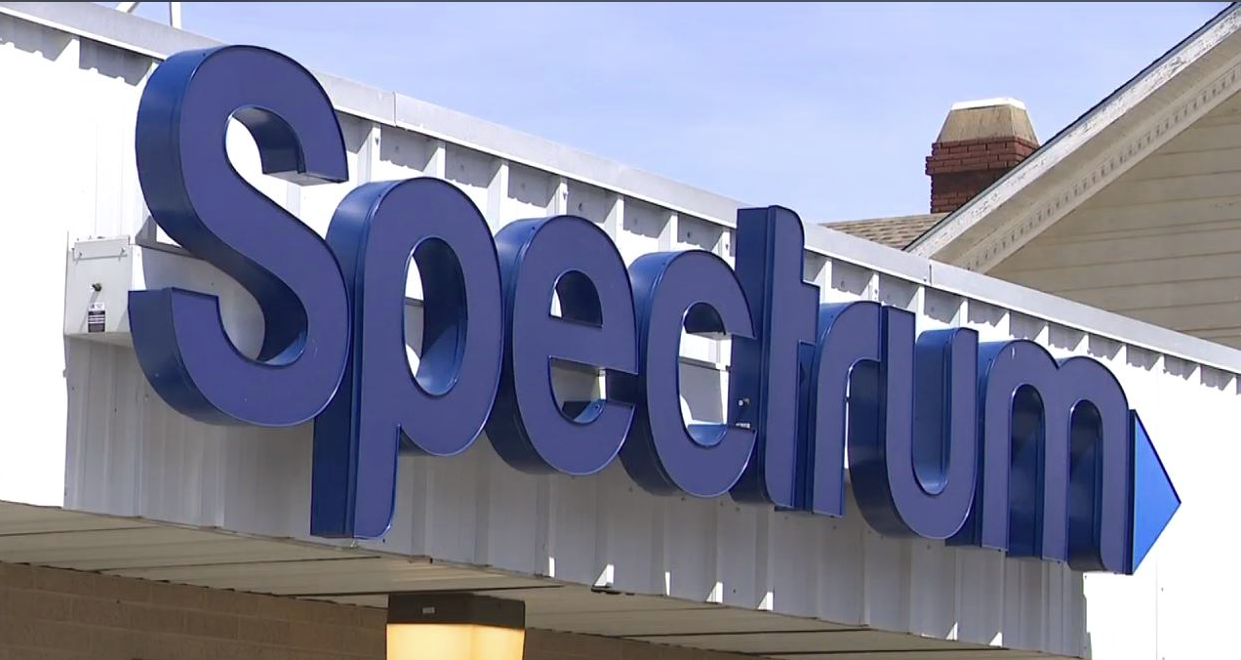 The city of Chicopee's contract with Charter Communications provides residents of Chicopee with public access programming.