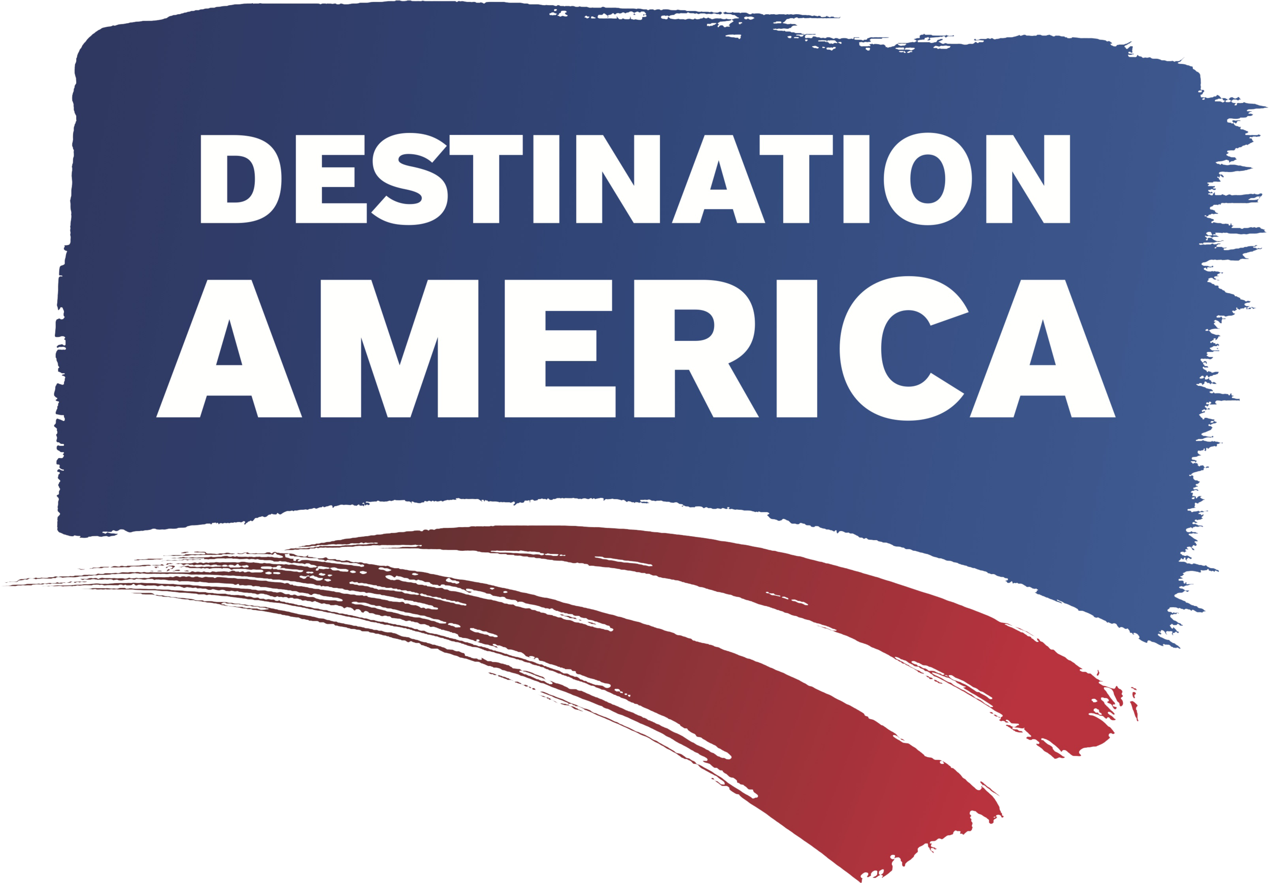 Destination America PNG.png