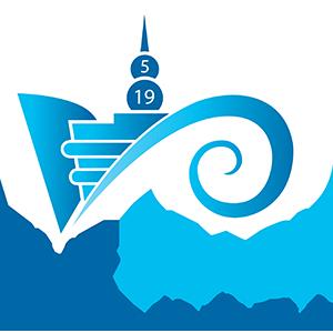 BC Logo - Social.png