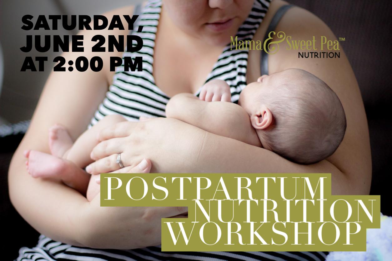 postpartum class.png