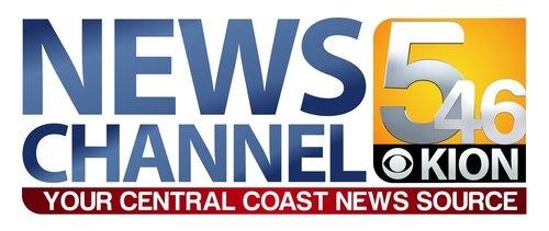 KION News Channel TV Interview