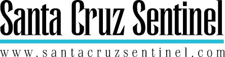 Quoted In Santa Cruz Sentinel Article
