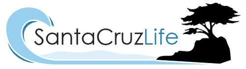 Guest Author For Santa Cruz Life