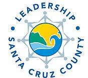 Presentation To Leadership Santa Cruz County
