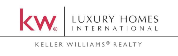 keller-williams-luxury-homes-international-logo.jpg
