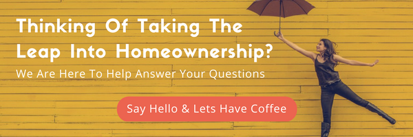 take the leap into homeownership.png
