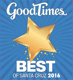 gt-best-2016.jpg