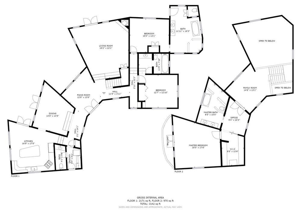 floor_plans.jpg