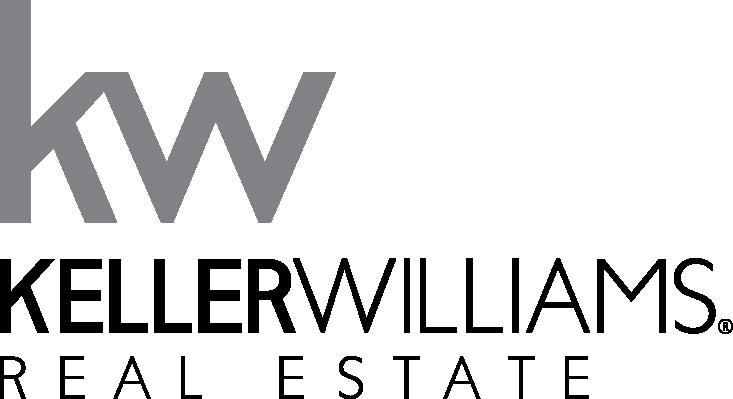 KellerWilliams_RealEstate_Sec_Logo_GRY.png