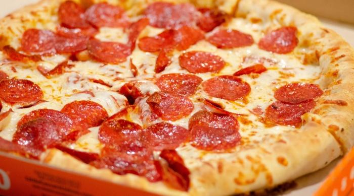 santa-cruz-pizza-real-estate-packing.jpg
