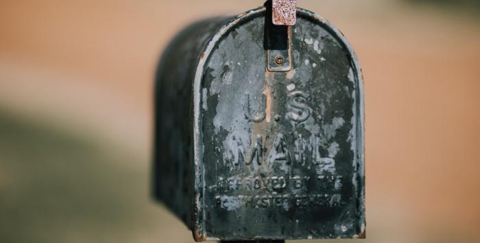 santa-cruz-home-selling-seller-mailbox.jpg