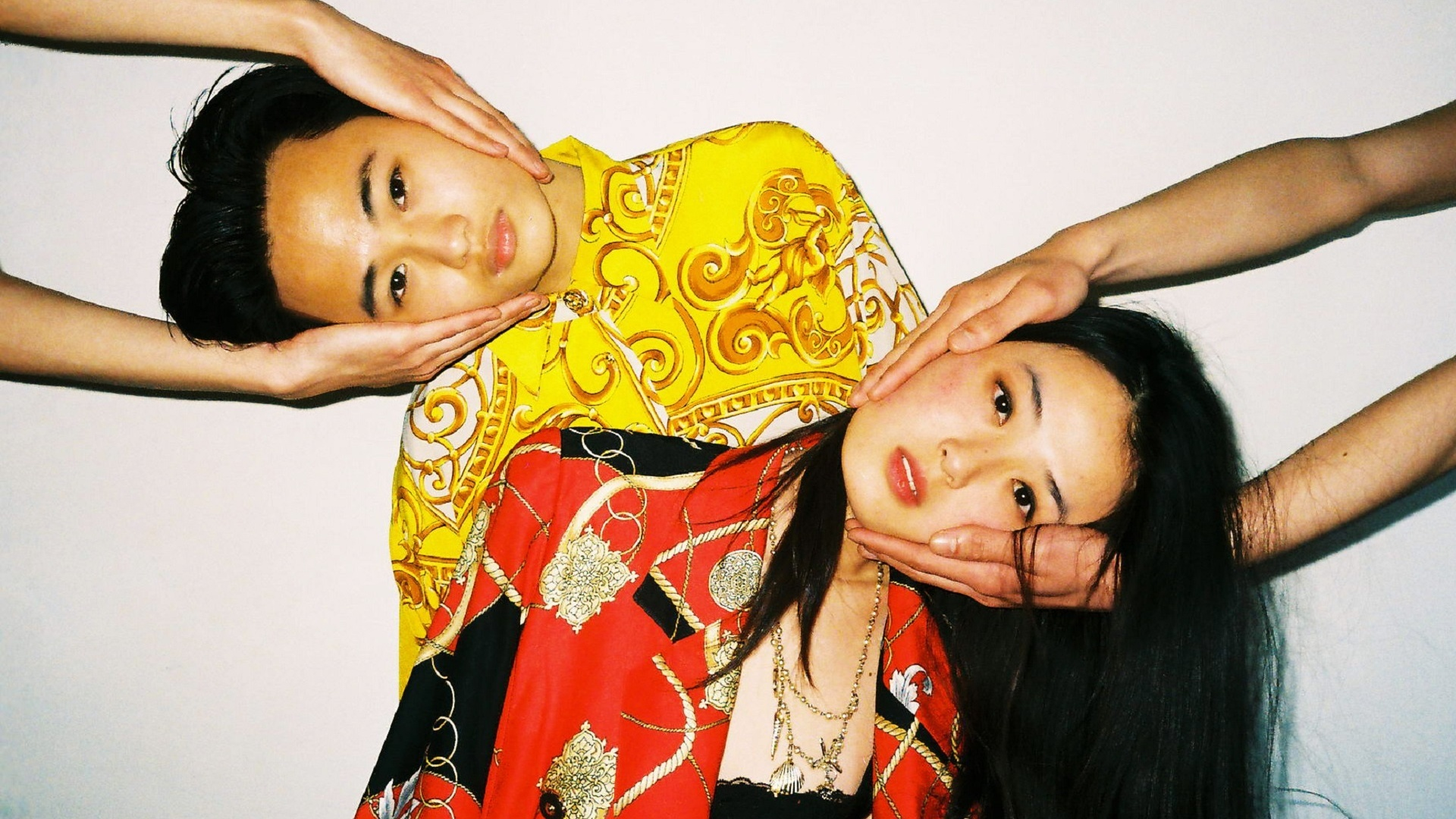 ren hang untitled 2 faces.jpg