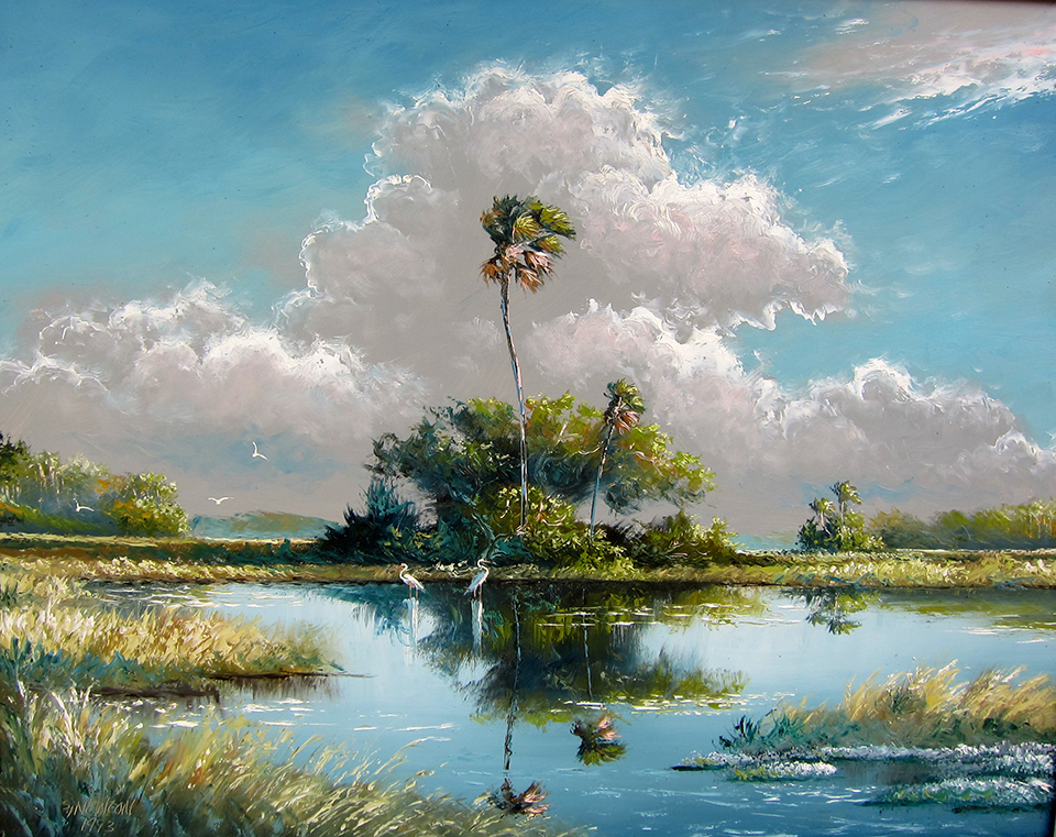 james gibson highwaymen.jpg